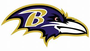 The Real Meanin... Baltimore Ravens