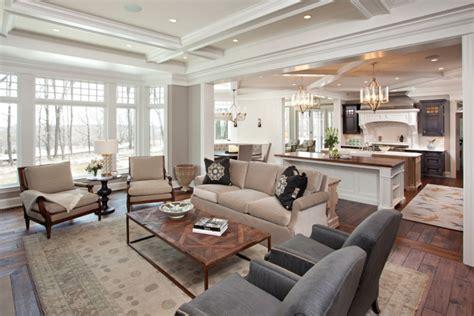 20 cabin living room designs ideas design trends