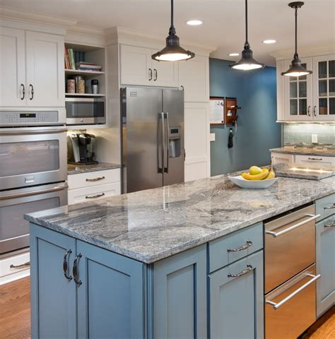 trends in kitchen cabinet colors 60 kitchen design trends 2018 interior decorating colors 8590