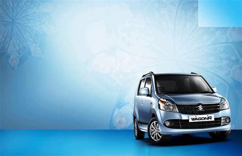 Maruti Suzuki Mr Wagon Wit