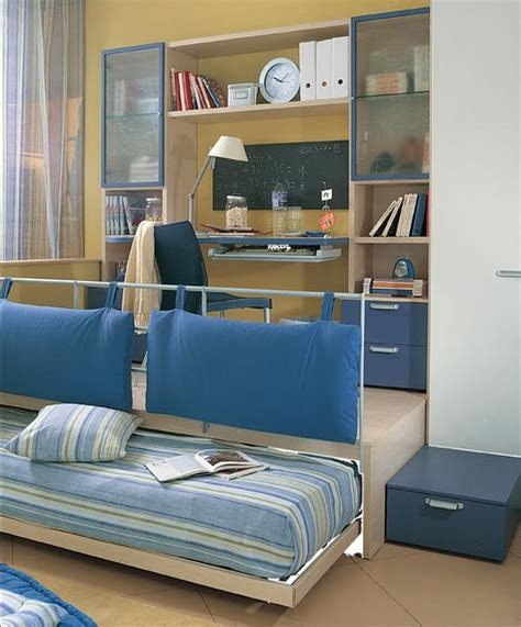 electric murphy bed electric murphy bed hides in 22 best boy small bedroom images on 3 4