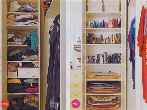 Organizing Bedroom Tips by Planning Ideas Find Easy Organizing Tips Bedroom