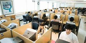 Seating Chart Builder Hankuk University Of Foreign Studies