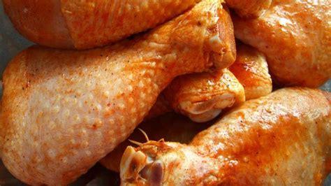 what temperature do you bake chicken temperature bake chicken drumsticks