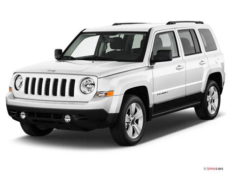 patriot jeep 2013 2013 jeep patriot prices reviews and pictures u s news