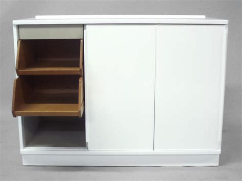 cabinet with drawers and doors tall storage cabinets with sliding doors roselawnlutheran