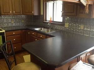 Corian Kitchen Countertops Colors Kitchen Design Ideas