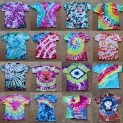 Batik Shirt Diy : 182 best dyes batik and fabric painting oh my images on pinterest fabric dye painting on ~ Eleganceandgraceweddings.com Haus und Dekorationen