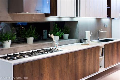 Current Kitchen Interior Design Trends  Design Milk