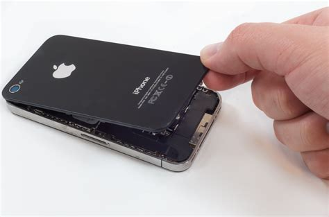 how to open iphone how to replace a broken screen on your iphone cnet