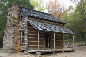 Antique log cabins joy studio design gallery best design for Antique log cabins