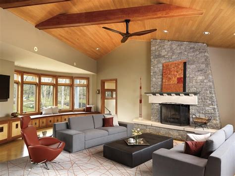 adding a ceiling fan to a room bloombety haiku ceiling fan living room decoration