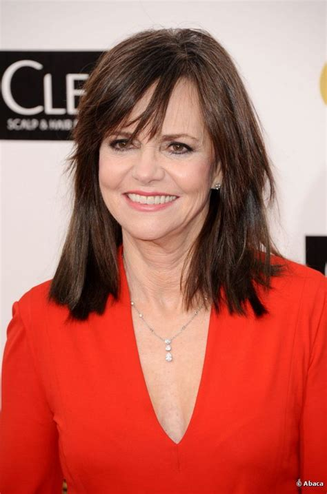 oscar nominee   supporting actress sally field