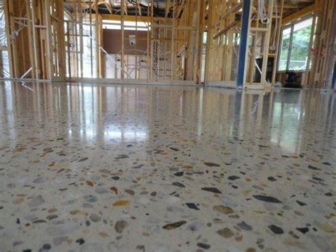 Best + Polished Concrete Flooring Ideas On Pinterest