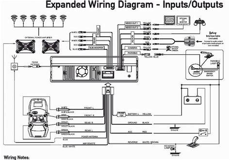 wiring diagram car stereo bookingritzcarltoninfo