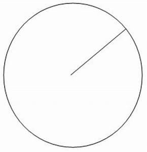 Mittelpunkt Kreis Berechnen : keycomkit modul 3 mathematik kompetenz und ~ Themetempest.com Abrechnung