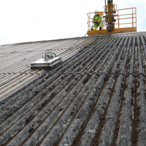 roof painting  roof cleaning  kings lynn west