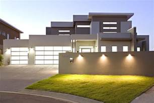 Of Images Modern Story House Designs by Custom Home Design Using High Themal Insulation