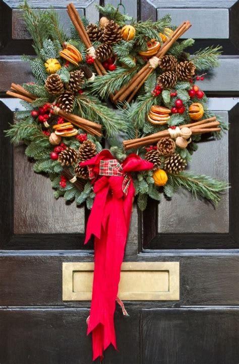 aromatic cinnamon christmas decor ideas interior god