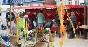 Markt De Minden : nachrichten bad oeynhausen fr hjahrsmarkt und tag der sole in der innenstadt hallo minden ~ Orissabook.com Haus und Dekorationen