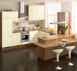 küche mit bar küche mit bar bnbnews co