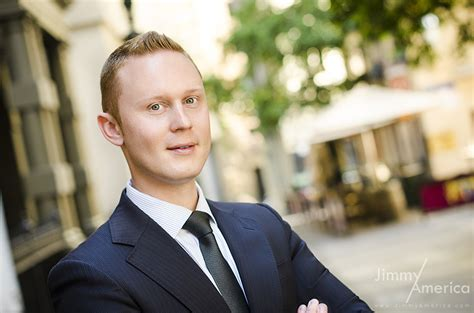 14830 outdoor business photography individual corporate headshots jimmy america melbourne
