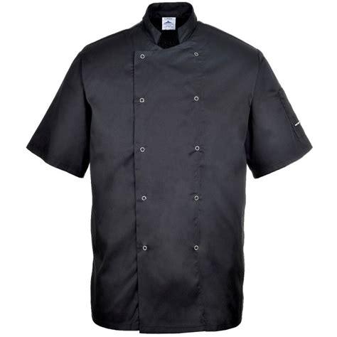 acheter veste de cuisine veste de cuisine pas cher noir veste de cuisine pas cher