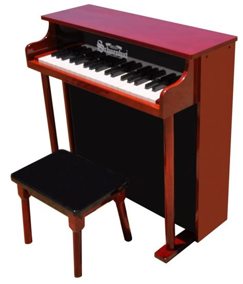 pianos for toddlers 994 | gorgeous upright toddler piano 873x1024