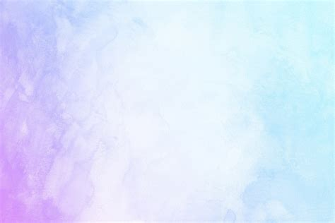 Watercolor Background Image Result For Watercolor Background Church Slides