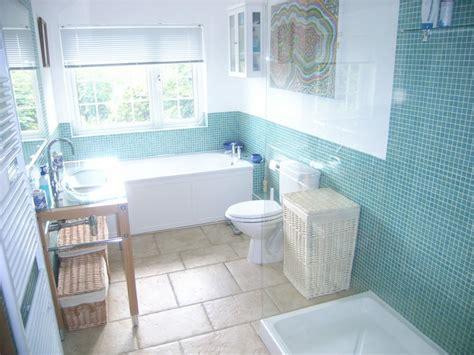 bathroom renovation ideas small space attachment bathroom remodel ideas small space 1116