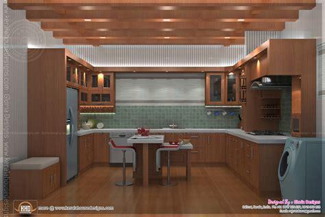 interior design kitchens 2014 home interior designs by gloria designs calicut home