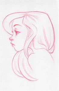 Pin by Samuel Tribble on ILLUSTRATION sketches Pinterest Cartoon faces, Character design