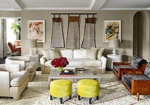 Modern Living Room Ideas Interior Trends 2018 Home Decor ...
