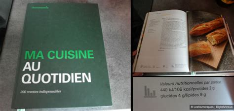 ma cuisine thermomix livre recettes thermomix fnac