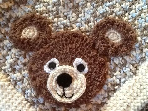 Crochet Baby Blanket With Teddy Bear Embellishment Beach Blanket Bingo Trailer With Zipper For Baby Duke Blankets Clear Plastic Storage Bags Sunbeam Electric Wiring Diagram How Many Shirts Do You Need To Make A Tshirt What Is Health Insurance Policy Of Flowers Grave