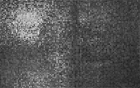 picture mosaic wall texture