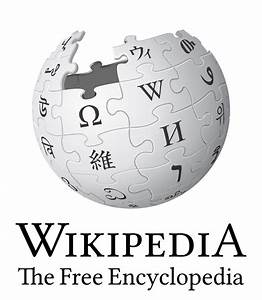 File Wikipedia-logo-v2-en Svg