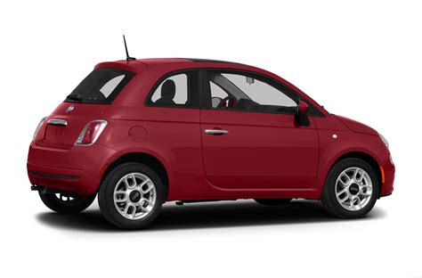 Fiat 500 Review 2013 by 2013 Fiat 500 Price Photos Reviews Features