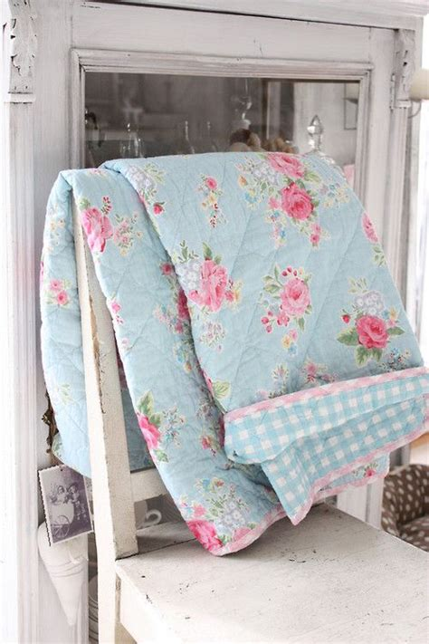 shabby chic bed throws 590 best images about romantic vintage cottage on pinterest romantic cottages and white lace