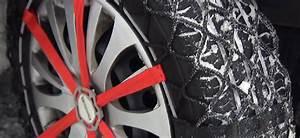Chaine Pneu Voiture : news automoto cha ne neige textile contre classique que choisir pour votre pneu mytf1 ~ Medecine-chirurgie-esthetiques.com Avis de Voitures