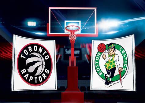 GAME 2 LIVE EN VIVO🔴🔴Raptors vs Celtics LIVE STREAM NBA ...