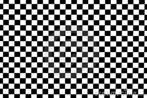 checkered background stock images image