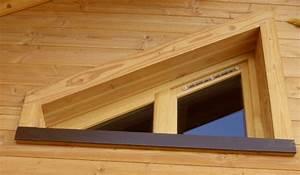 fenetres bois sur mesure en isere lmp menuiserie With fenetre bois sur mesure