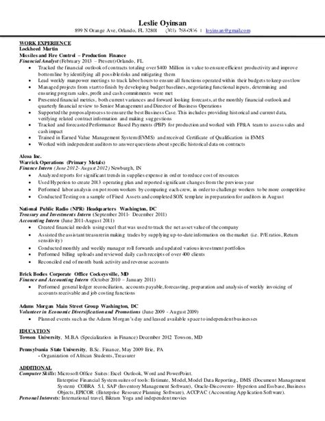 hyperion financial reporting resume 28 images no essay