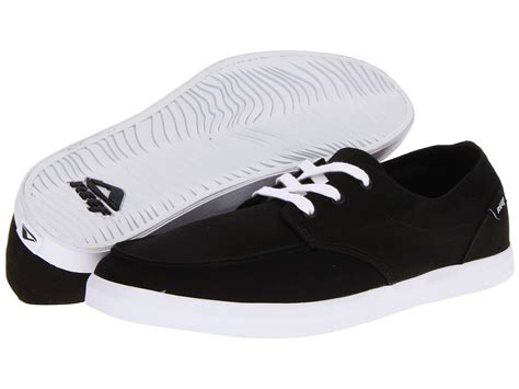 reef men s casual fashion shoes and sneakers