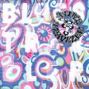 Blues Traveler (album) Wikipedia