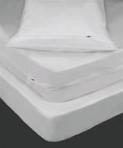 bedbugcovercom kleencover superior mattress cover bed With certified bed bug mattress covers