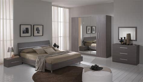 chambre a coucher complet modele de chambre a coucher 2016