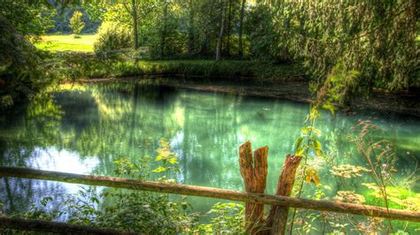 Hd 1080p Nature Backgrounds