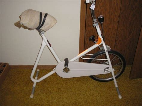 Montgomery Wards Vintage Exercise Bike Antiques Dealers Sydney Reno Nv Area San Marcos California Armadillo Antique Mall Des Moines Truck Parts French Stamford Ct Tulsa Show Straight Razor Shaving Kit